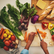 healthy, healthy eating habits to help lose weight, healthy lifestyle, nude, nudein, be.nude, habit, habits, healthy food, eating habits, lose weight, loose weight