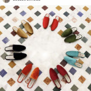 shoes, style, shoes made in India, Indian shoes, cool shoes, shoes shopping, slippers, DeCastro Moda, nude, nude magazine, nude.in, lifestyle, lifestyle magazine, style, cool shoes brands