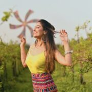 Shrishty Rode, nude.in, nude, interview, lifestyle, sula, sula vineyards, nude.in, nude
