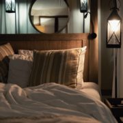 Bedroom Design Secrets for Creating a Sexier Bedroom, bedding, linen bedding, sexy bedroom, nmag, nude magazine, nmag.in, lifestyle, sexy bedroom, bedroom decor